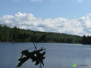 $245,000 - Recreation lot for sale in Parry Sound