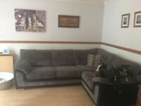 3 bed house Wrexham in exchange for 2 bed house/ground floor flat with garden in Exeter/Exmouth