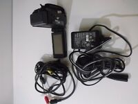 Sony Handycam HDR - PJ200E Full HD