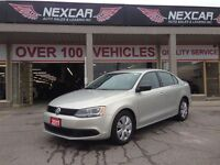 2011 Volkswagen Jetta 2.0L TRENDLINE AUT0MATIC A/C LOADED ONLY 8