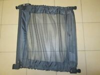 FOLDING BABY GATE FOR SALE