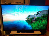 "49"" Techwood HD TV"