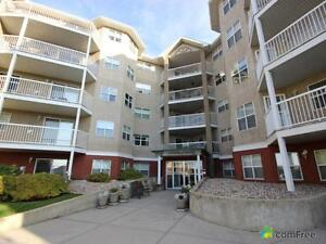$259,000 - Condominium for sale in Idylwylde