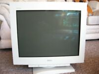 Monitor for computer