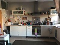 Used Ikea Kitchen