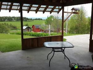 299 000$ - Bungalow à vendre à Jonquière Saguenay Saguenay-Lac-Saint-Jean image 3