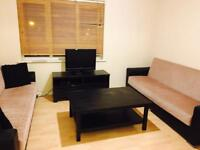 1 BED FLAT AVAILABLE CLOSE Wembley Stadium Station BILLS INCLUDED