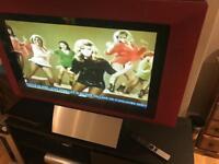 TV. Bang & Olufsen