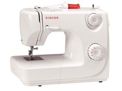 Macchina da cucire meccanica Singer 8280 con 5 Anni di Garanzia