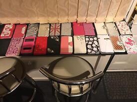 iPhone 6 plus cases!
