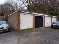 Residential Garage for Sale - Rare Opportunity!