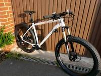 2017 Specialised Fuse 6Fattie - BRAND NEW