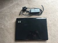 HP PAVILLION DV600 LAPTOP £40