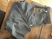 Brand New Mens Hollister Clothes, With Tags