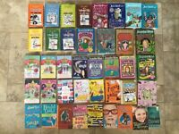 A Selection of Children's Books