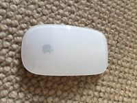Apple Magic Mouse Wireless (Official)