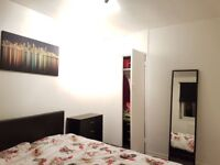 AMAZING DOUBLE ROOM IN PUTNEY & FEELS LIKE HOME & BILLS INCLUSIVE