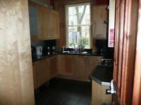 Double Room --- All Bills Included --- Short Term Welcome---