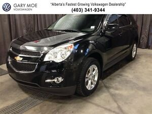 2013 Chevrolet Equinox LT2 AWD!FIVE DAY SALE ON NOW!