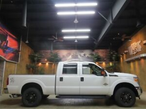 2015 Ford F-250 ** only 84, 000 K **