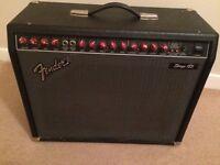 Fender Guitar Amp Stage 185