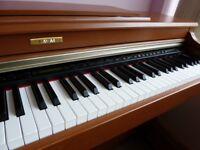 Yamaha KAWAI Upright Electronic Piano CN41