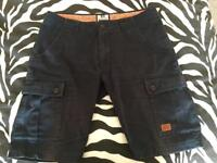 Weekend Offender Shorts