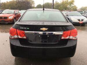 2012 Chevrolet Cruze LT ECO London Ontario image 7