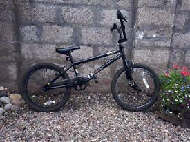 Adult / teen Mountain bike & BMX
