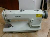 Brother sewing machine B755-MKIV FACE ONLY in excellent condition