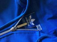 Men's Adidas originals jacket