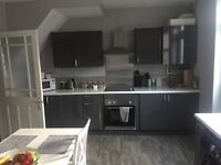 Double room - available now