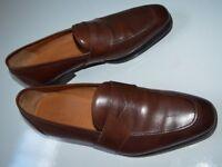 Mens Shoes Ralph Lauren Authentic