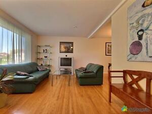 349 900$ - Maison à paliers multiples à Dollard-Des-Ormeaux West Island Greater Montréal image 5
