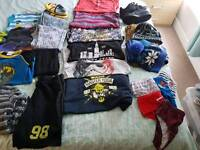 Boys 10 -12 huge clothes bundle