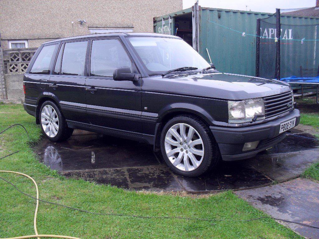 rover review car the landrover range reviews top rr gear phev land swb