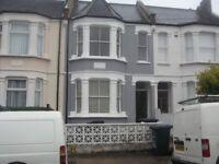 EXCEPTIONALLY LARGE 4 BEDROOM 2 RECEPTION ROOM HOUSE! *MUST SEE BEFORE IT GOES*