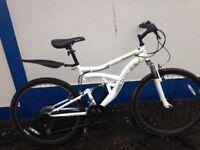 Man's mountain bike for sale