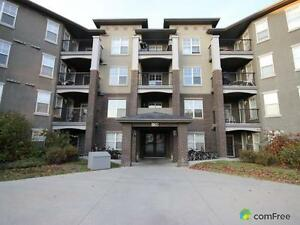 $187,500 - Condominium for sale in Edmonton - Southwest Edmonton Edmonton Area image 1