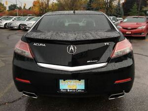 2012 Acura TL **SALE PENDING**SALE PENDING** Kitchener / Waterloo Kitchener Area image 6