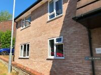 2 bedroom flat in Leahurst Court Road, Brighton, BN1 (2 bed) (#946315)