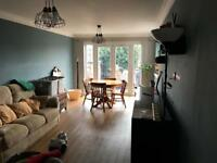 Lovely large single room to rent