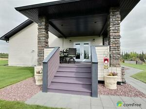 $893,000 - Bungalow for sale in Leduc County Strathcona County Edmonton Area image 6