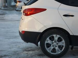 2014 Hyundai Tucson GL   ONLY 42K!   NO ACCIDENTS   ALL WHEEL DR Stratford Kitchener Area image 13