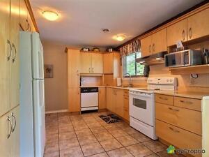 279 900$ - Bungalow à vendre à Gatineau (Aylmer) Gatineau Ottawa / Gatineau Area image 4