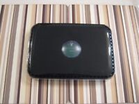 "*FOR SALE - Netgear ""Rangemax"" Dual Band Wireless-N Router*"