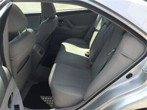 2007 Toyota Camry LE LEATHER PKG London Ontario image 9
