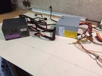 PC parts bundle