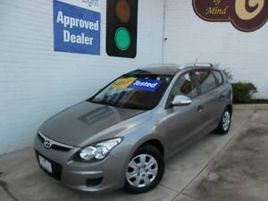 2012 Hyundai i30 - Finance or (*Rent-To-Own $135pw) Croydon Maroondah Area Preview