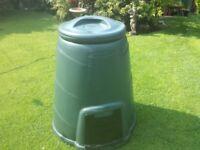 Compost Converter 330 litre